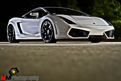 Cars